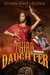 Third Daughter (Royals of Dharia #1)