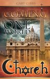 Coming: One World Church