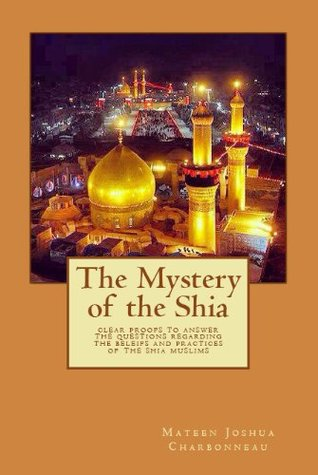 Mystery of the Shia