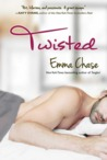 Twisted by Emma Chase