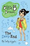 Billie B Brown: The Deep End