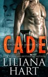 Cade (The MacKenzie Family #6)