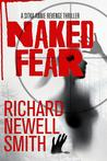 Naked Fear (Sitka Annie Thrillers #1)