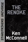 Star Trilogy Short Story - The Renoke