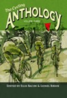 The Cycling Anthology Volume 3
