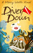 Diver Down (Mercy Watts Mysteries, #2)