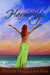 Finding Harmony (What Doesn't Kill You, #3)