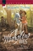 Wrangling Wes (The Browards of Montana, #1)