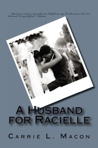 A Husband for Racielle