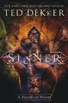 Sinner: A Paradise Novel (The Books of History Chronicles)