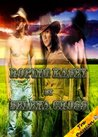 Roping Kasey (Ropin' a Dean Book One)