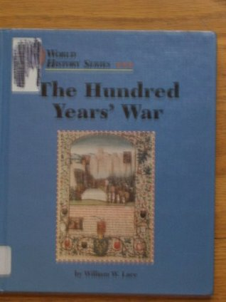 The Hundred Years' War (World History)