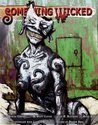 Something Wicked #12 (August2011) (Something Wicked SF & Horror Magazine)