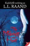 The Midnight Hunt (Midnight Hunters, #1)