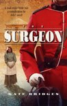 The Surgeon (Canadian Mounties, #2)