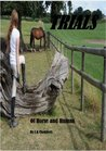 Trials - Of Horse and Human