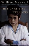 They Came Like Swallows (Vintage International)