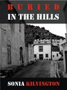 Buried In The Hills (DI Flynn Mysteries Book 2)