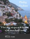 Finding Positano, A Love Story