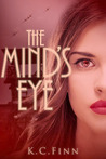 The Mind's Eye (SYNSK, #1)