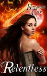 Relentless (The Pack Book 2)