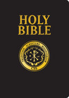 The Holy Bible: Revised Standard Version, Catholic Edition [Large Print]