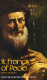 St. Francis of Paola: God\'s Miracle Worker Supreme