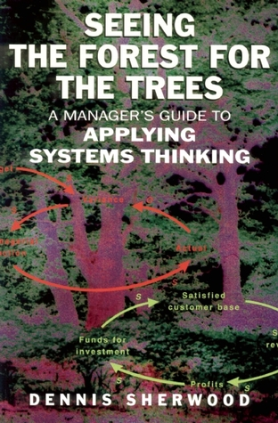 applying forest and the trees Applying forest and the trees  in allan johnson's book, the forest and the trees, johnson explains the importance of culture and structure in society and how it influences the way we live - applying forest and the trees introduction johnson's ideas are clearly shown in the film far from heaven.