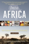 Into Africa, 2nd Edition
