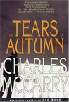 The Tears of Autumn (Paul Christopher #2)