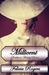 Millicent (Southern Hearts, #1)