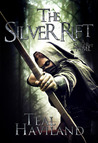 The Silver Rift (The Silver Rift, #1)