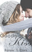 Goodnight Kiss (Sweet Kisses #1)