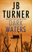 Dark Waters (Deborah Jones Crime Thriller, #2)