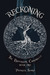 Reckoning (The Empyrean Chronicle)