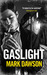 Gaslight (Soho Noir #0.5)