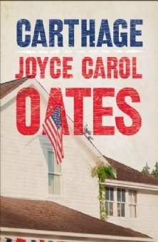 What is J. Carol Oates best book supposed to be?