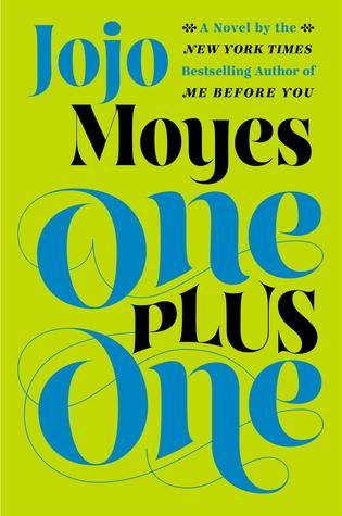 me before you jojo moyes epub