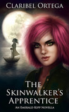 The Skinsticher's Apprentice by Claribel Ortega