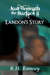 Landon's Story (Just Beneath the Surface, #2)
