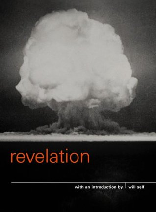 Revelation by Anonymous