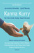 Karma Kurry for the Mind, Body, Heart & Soul