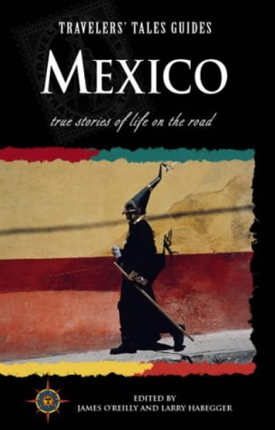 Traveler's Tales Mexico