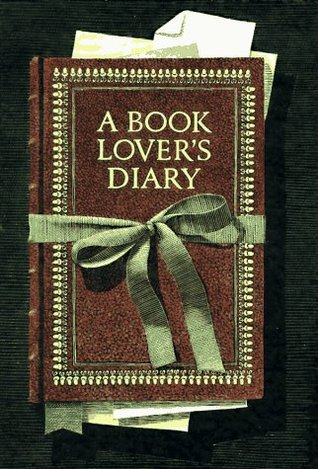 A Book Lover's Diary by Shelagh Wallace