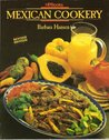 Mexican Cookery