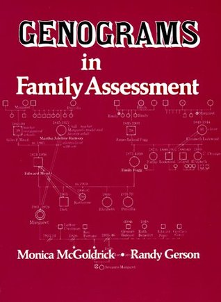 Genograms in Family Assessment