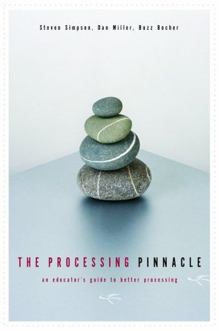 The Processing Pinnacle: An Educator's Guide to Better Processing