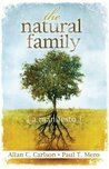 The Natural Family: A Manifesto
