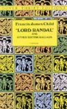 """Lord Randal"": And Other British Ballads"