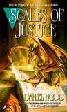Scales of Justice (Fanuilh, #4)